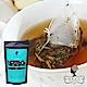 午茶夫人 康福茶(1.8gx10入) product thumbnail 1