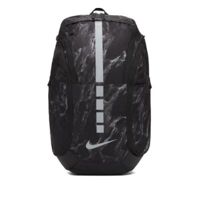 Nike 後背包 Hoops Elite Pro BP 男女款