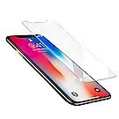 iStyle iPhone X/XS 5.8吋 防爆鋼化玻璃膜