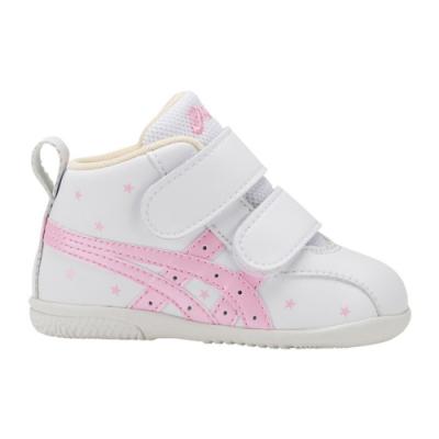ASICS FABRE FIRST SL 3 小童鞋 TUF123-101