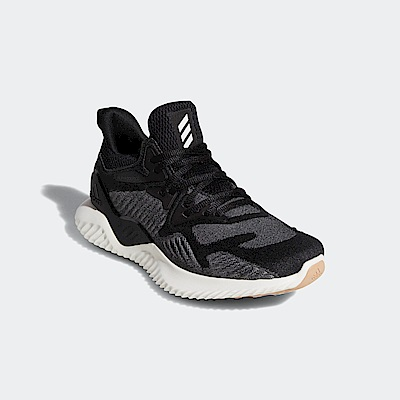 adidas Alphabounce Beyond 跑鞋 女 CG5581