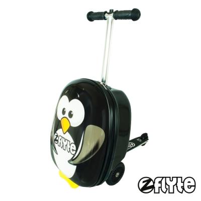 ZINC FLYTE - 18吋多功能滑板車行李箱