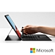 Microsoft Surface Pro X 鍵盤手寫筆組 黑色 product thumbnail 1