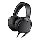 SONY MDR-Z7M2 耳罩式耳機