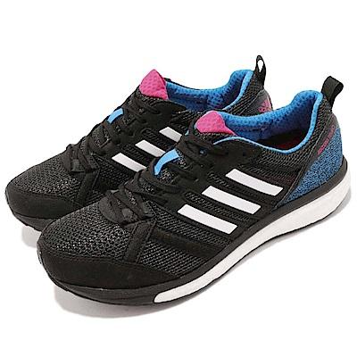 adidas 慢跑鞋 Adizero Tempo 女鞋