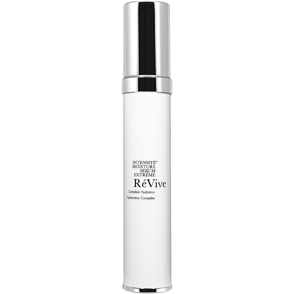 ReVive 極緻保濕精華(30ml) product image 1
