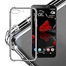 Xmart  for HTC Desire 12+ 軍功抗撞防摔手機殼