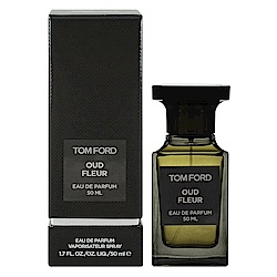 Tom Ford 私人調香-東方花束淡香精 50ml