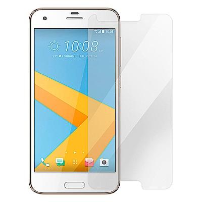 Metal-Slim HTC One A9s 9H鋼化玻璃保護貼