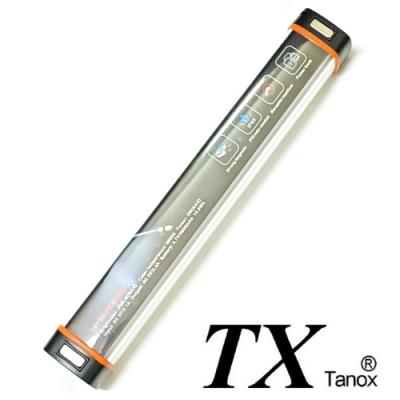 TX特林多功能多用途可趨蚊手電筒/工作燈(T-X565)