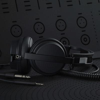 Urbanears Krutis DJ 耳罩式耳機