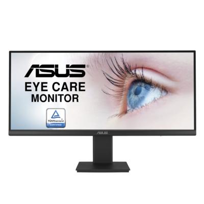 ASUS VP299CL 29型 21:9 FHD低藍光護眼螢幕