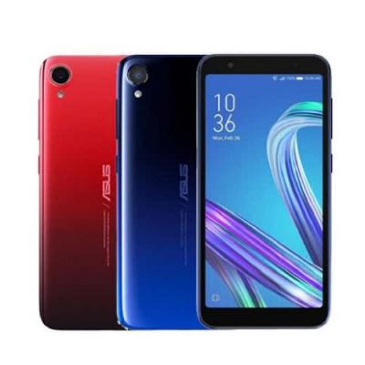 【福利品】ASUS ZenFoneLive (L2)  ZA550KL (2G/16GB)