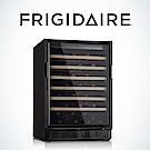 Frigidaire富及第 55瓶裝恆定典藏酒櫃 FWC-55N