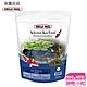 UNCLE PAUL 保羅叔叔優質錦鯉魚飼料 500gx6包 小顆粒(藍藻海藻配方) product thumbnail 1