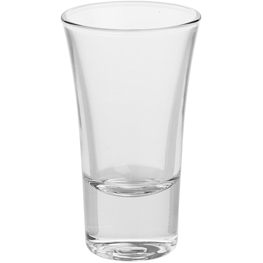 《EXCELSA》厚底烈酒杯(57ml)