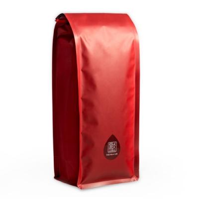【More Café 默墨咖啡】衣索比亞 SIDAMO西達摩產區單品咖啡豆(500g)