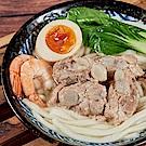 新興四六一 軟骨肉烏龍麵(700g/入)