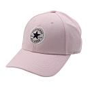 CONVERSE 鴨舌帽 粉-10005221-A17