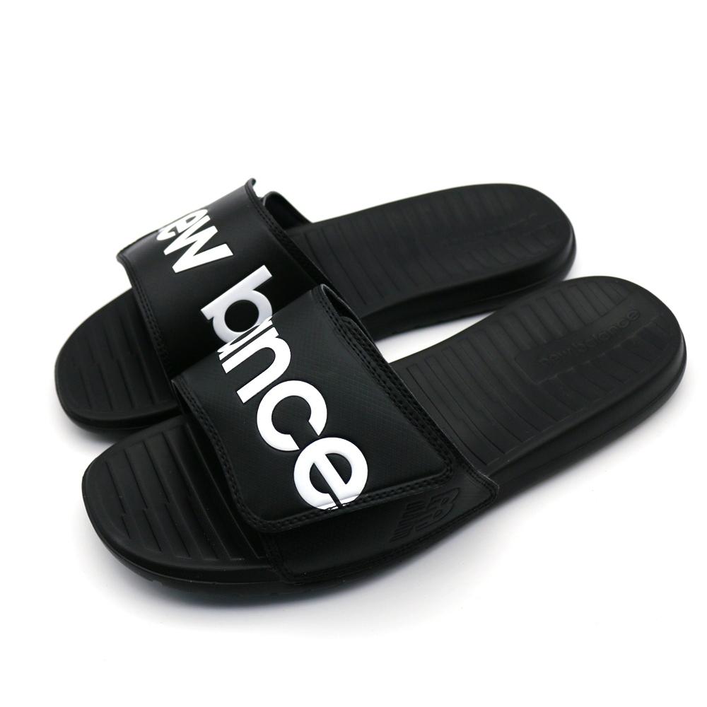 NEW BALANCE 復古鞋 男女涼鞋