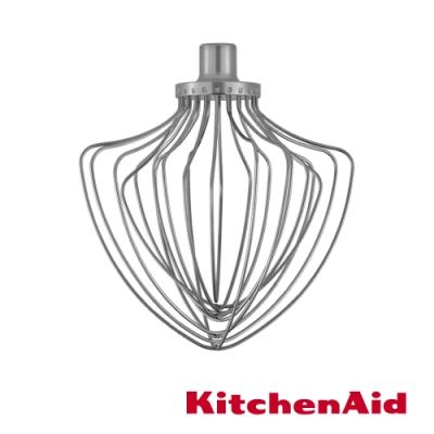 KitchenAid 6Q 11爪不鏽鋼打蛋器