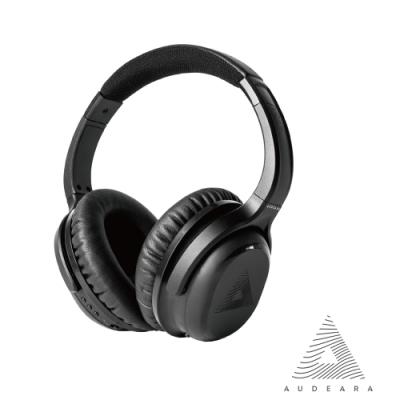 Audears A-01 訂製音源藍牙音樂耳機