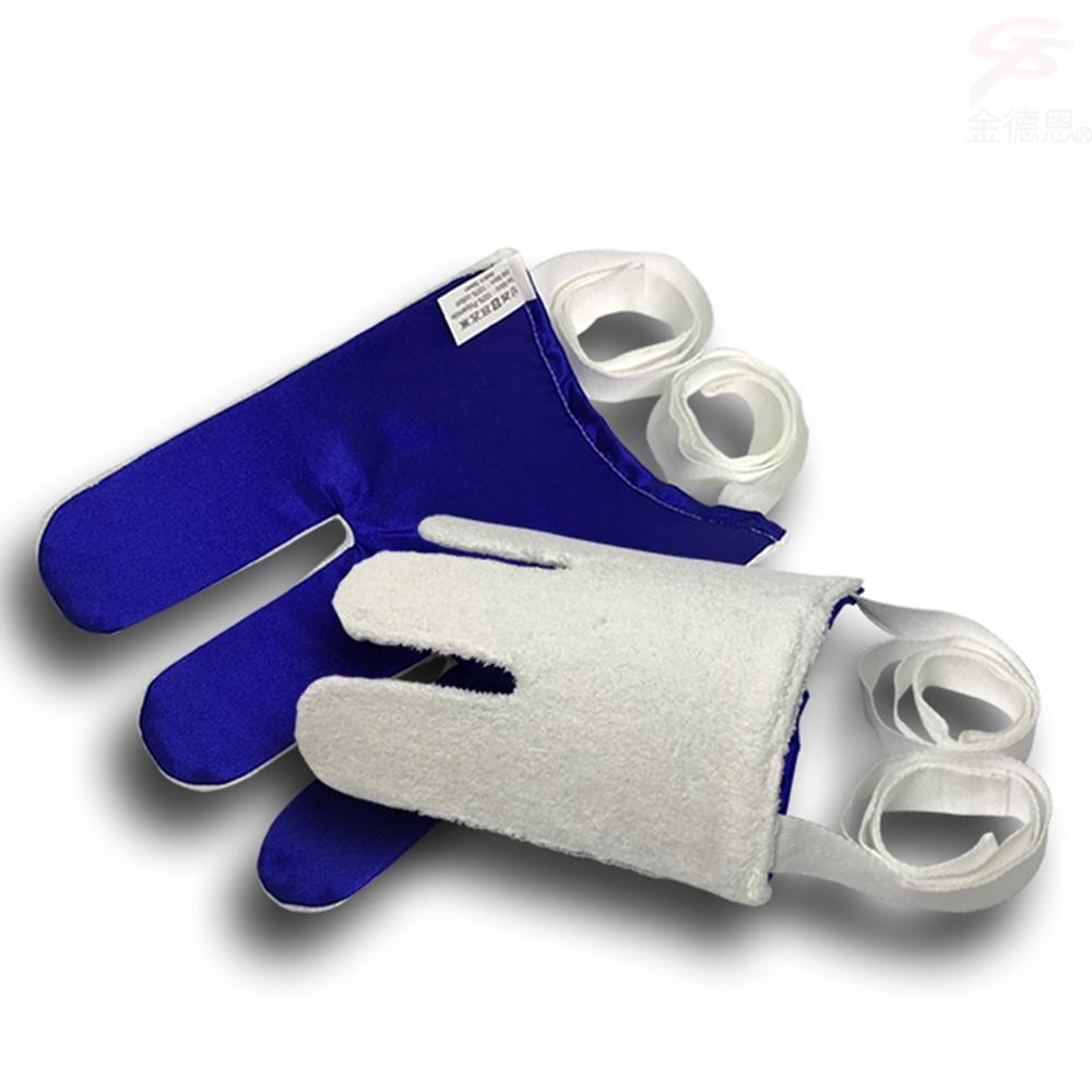 金德恩 台灣製造 拉繩型穿襪輔助器/懶人神器