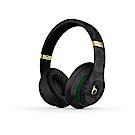 Beats Studio3 Wireless 頭戴式耳機 NBA球隊聯名款 塞爾提克