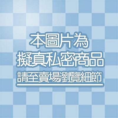 愛愛屋 日本NPG Erotic Partner男女可用穿戴式空心按摩棒-粗大型