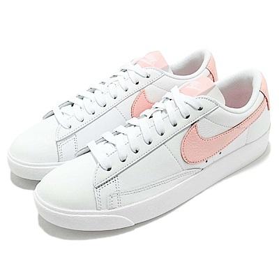 Nike Wmns Blazer LE 低筒 男女鞋