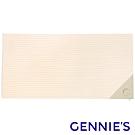 Gennies奇妮-智能恆溫抗菌嬰兒床墊-原棉(GX48)