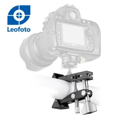 Leofoto 徠圖 MC-100 攝影鉗式固定夾具