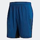 adidas 運動短褲 男 DU1566
