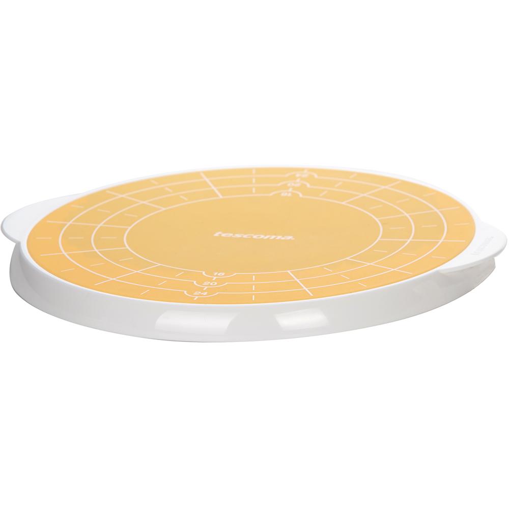 TESCOMA Delicia蛋糕底盤(29cm)