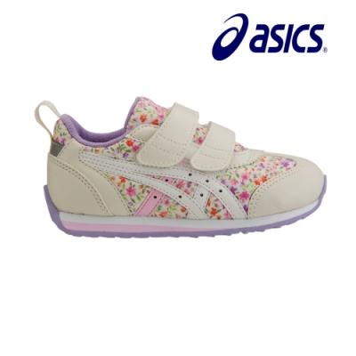 Asics 亞瑟士 IDAHO MINI CT 3 童鞋 TUM187-500