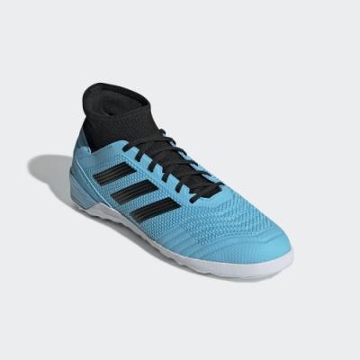 adidas PREDATOR 19.3 IN 足球鞋 男 F35615