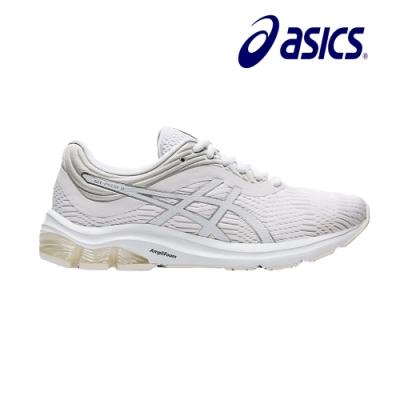 Asics 亞瑟士 GEL-PULSE 11 女慢跑鞋 1012A467-100