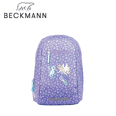 Beckmann-週末郊遊包12L-童話仙子