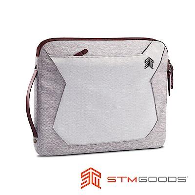 澳洲 STM Myth 夢幻系列 (13 ) 可側背三用筆電袋 - 溫莎紅