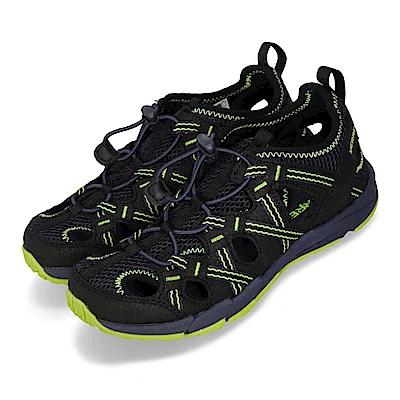 Merrell 涼鞋 Hydro Choprock 戶外運動 女鞋