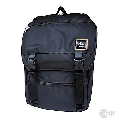 THE89 潮流輕時尚 961-4304 後背包