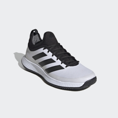 adidas DEFIANT GENERATION 跑鞋 男 FX5809