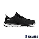 K-Swiss Ace Trainer CMF輕量訓練鞋-男-黑