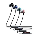 AKG Y100 Wireless 四色可選 無線藍牙 耳道式耳機