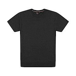 Deus Ex Machina 素色厚磅T恤