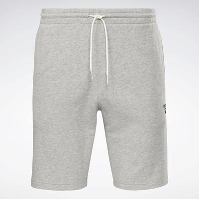 Reebok 運動短褲 男 GJ0557