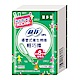 蘇菲 導管棉條輕巧攜量多型 (8入/盒) product thumbnail 2