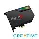 CREATIVE SB BLASTERX AE-5 Plus 音效卡 product thumbnail 1