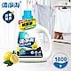 清淨海 檸檬系列環保洗衣精-防霉除臭 1800g product thumbnail 1