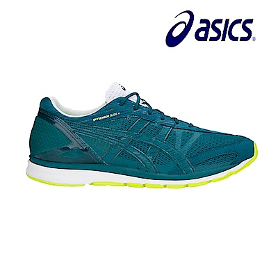 Asics SKYSENSOR GLIDE 4 2E 寬楦路跑鞋